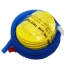 MAXXFiT ANTI-BURST GYM BALL FITBALL With Pump thumbnail 3