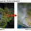 Macromate Mini Macro Lens มาโครใช้ถ่ายวีดีโอระยะใกล้ใต้น้ำ สำหรับกล้อง GoPro Hero4, Hero3+ & Hero3 หน้า 55mm thumbnail 6
