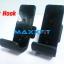 ขาย Bar Hook, Spotting Arms สามารถใส่เสริมกับ HALF RACK MAXXFiT รุ่น RB 501 RB 501 B thumbnail 7