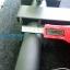 MAXXFiT Deadlift and Clean and Jerk Landmine Attachment thumbnail 9
