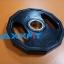 ขาย แผ่นน้ำหนักขนาด 2 นิ้ว (50 MM.) โอลิมปิก ทรง 12 เหลียม รูเสียบแบบสแตนเลส 12 Edges Rubber Coated Op Plate With Stainless Steel Ring 50 MM. thumbnail 6