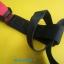 ขาย เชือกออกกำลังกาย MAXXFiT Supension Trainer Workout Straps thumbnail 27