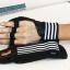 ขาย ถุงมือยกน้ำหนัก Valeo Weight Lifting Gloves thumbnail 5