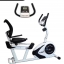 จักรยานออกกำลังกายเอนปั่น รุ่น 8530rw New Series thumbnail 7