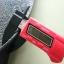 ขาย PVC Treadmill Equipment Mat MAXXFiT เสื่อรองลู่วิ่ง ยางปูพื้นกันรอยดัมเบล thumbnail 4