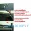 เก้าอี้ยกดัมเบล MAXXFiT รุ่น AB109 thumbnail 14