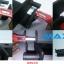 ขาย Bar Hook, Spotting Arms สามารถใส่เสริมกับ HALF RACK MAXXFiT รุ่น RB 501 RB 501 B thumbnail 15