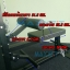 ขาย Lat Pulldown MAXXFiT รุ่น MB821 thumbnail 21