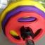 Body Pump 20 KG. Functional Training thumbnail 3
