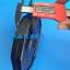 ขาย แผ่นน้ำหนักขนาด 1 นิ้ว (28 MM.) โอลิมปิก ทรง 12 เหลียม 12 Edges Rubber Coated Op Plate (28 MM.) thumbnail 16