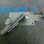 ขาย Landmine With Extra Regular Bar Fitting & Olympic Bar Fitting(แบบมีฐานต่อกับแร็ค) thumbnail 3
