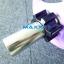 ขาย คลิปล็อคคานบาร์เบลอลูมิเนียม ขนาด 2 นิ้ว (MAXXFiT Olympic Bar Collar Aluminum 50 MM.) thumbnail 11