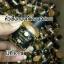 Queen Gold Serum เซรั่มทองคำคอลลาเจน (หัวเชื้อผิวขาว by Snow Queen)