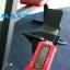 ขาย Arm Bench MAXXFiT รุ่น MB 807 เก้าอี้เล่นหน้าแขน เบาะเล่นหน้าแขน thumbnail 21