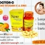 Nano Vitamin C & Zinc By Doctor-C