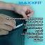 ขาย กระสอบทราย MAXXFiT แบบแขวน (อัดผ้ามาในกระสอบแล้ว) thumbnail 24