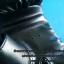 ขาย นวมต่อยมวย MAXXFiT Boxing Training Glove thumbnail 26
