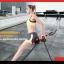 เครืิ่องบริหารกล้ามเนื้อ Ab Vertical thumbnail 6