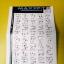 ขาย เชือกออกกำลังกาย MAXXFiT Supension Trainer Workout Straps thumbnail 39