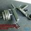 MAXXFiT Wishbone Landmine Attachment thumbnail 12