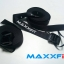 สายคล้องห่วงยิม Straps Gymnastics Rings MAXXFiT (Gym Rings) thumbnail 1