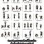 ขาย MAXXFiT Fitness Sandbag thumbnail 35