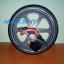 ขาย Ab Power Wheel Crossfit thumbnail 6