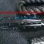 ขาย เชือกสำหรับปีนสีดำ CrossFit Rope Climbing Black thumbnail 5