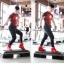 ขาย Body Step สเตปออกกำลังกาย thumbnail 12