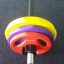 Body Pump 20 KG. Functional Training thumbnail 9
