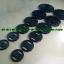 ขาย แผ่นน้ำหนักขนาด 1 นิ้ว (28 MM.) โอลิมปิก ทรง 12 เหลียม 12 Edges Rubber Coated Op Plate (28 MM.) thumbnail 35
