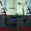 ขาย อุปกรณ์เสริมบริหารขา สำหรับเสริมกับเก้าอี้ยกน้ำหนัก Multi Bench Press MAXXFiT รุ่น MB801 thumbnail 14