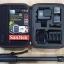 เช่า : กล้อง GoPro Hero 5 Black พร้อมอุปกรณ์เสริม 400บาท/วัน thumbnail 1