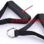 MAXXFiT Nylon Cable Handle Durable Foam Handle thumbnail 3