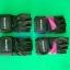 ขาย ถุงมือเล่นกล้าม ยกเวท ถุงมือฟิตเนส หรือ ถุงมือยกน้ำหนัก MAXXFiT Lifting Training Glove thumbnail 1