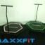 """ขาย แทรมโพลีน 50 นิ้ว Hexagon Trampoline 50"""" MAXXFiT(สปริงบอร์ดกระโดด) thumbnail 23"""