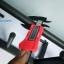 ขาย Power Handlifting เครื่องบริหารมือ และท่อนแขนแบบใส่แผ่นน้ำหนัก thumbnail 10