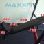 ขาย ม้านอนเล่นบาร์เบล MAXXFiT รุ่น WB207 thumbnail 18