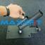 ขาย Landmine With Extra Regular Bar Fitting & Olympic Bar Fitting(แบบมีฐานต่อกับแร็ค) thumbnail 7