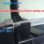 ขาย ม้านอนเล่นบาร์เบล MAXXFiT รุ่น WB206 thumbnail 17