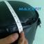 ขาย กระสอบทราย MAXXFiT แบบแขวน (อัดผ้ามาในกระสอบแล้ว) thumbnail 22
