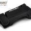 ถุงมือปลอกแขนสำหรับใส่ไฟฉาย รุ่น Archon V10 thumbnail 3