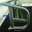 ชุดดัมเบล MAXXFiT ทรง 12 เหลี่ยม ขนาด 2.5 - 25 KG. (10 คู่) พร้อมชั้นวาง 2 ชั้น 10 คู่ สีเงิน RK 1304 thumbnail 23