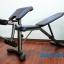 เก้าอี้ยกดัมเบล MAXXFiT รุ่น AB106 thumbnail 6