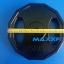ขาย แผ่นน้ำหนักขนาด 1 นิ้ว (28 MM.) โอลิมปิก ทรง 12 เหลียม 12 Edges Rubber Coated Op Plate (28 MM.) thumbnail 25
