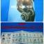 ขาย ชุดดัมเบลเหล็กชุบโครเมียม 20 KG. MAXXFiT รุ่น มีซิลิโคนสำดำหุ้มแผ่นน้ำหนัก thumbnail 13