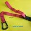 ขาย เชือกออกกำลังกาย MAXXFiT Supension Trainer Workout Straps thumbnail 17
