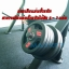 ขาย ม้านอนเล่นบาร์เบล MAXXFiT รุ่น WB204 Olympic Flat Bench thumbnail 14