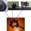 ขาย คลิปล็อคคานบาร์เบลอลูมิเนียม ขนาด 2 นิ้ว (MAXXFiT Olympic Bar Collar Aluminum 50 MM.) thumbnail 13