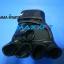 ขาย นวมต่อยมวย MAXXFiT MMA Glove thumbnail 18